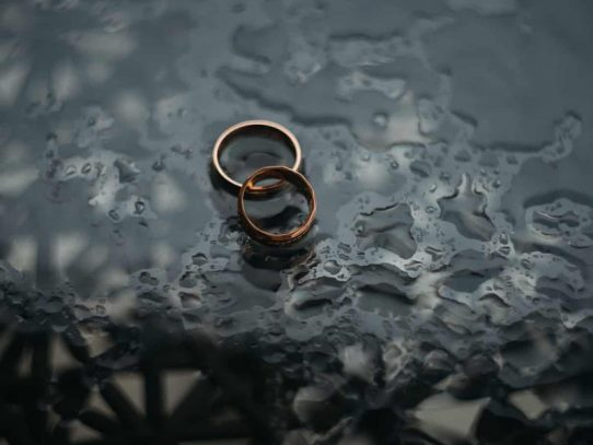 Does Infidelity Affect Prenuptial Agreement?