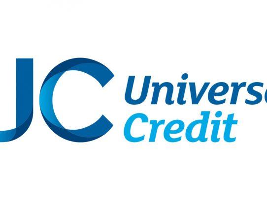 Does Spousal Maintenance Affect Universal Credit?