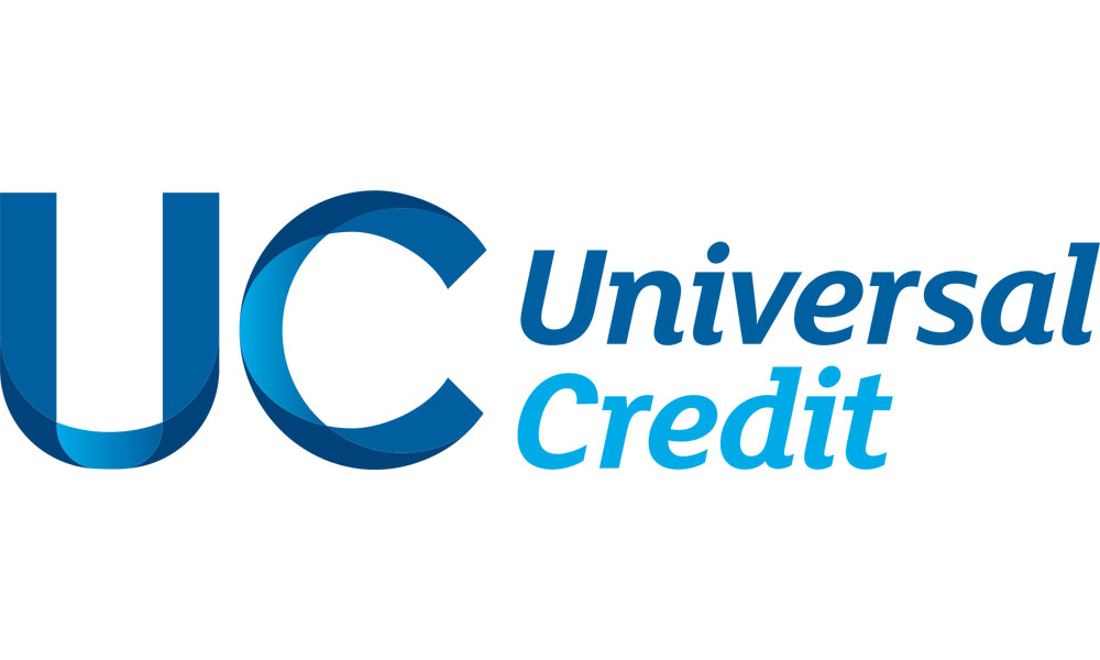 Does Spousal Maintenance Affect Universal Credit?