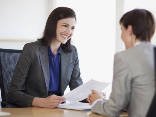 Things to Ask Your (Potential) Divorce Lawyer