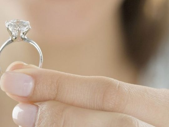 Why You Should Sell Your Wedding Ring After Your Divorce