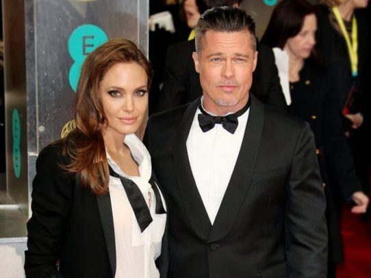 Celebrity 'Quickie' Divorce. Is It A Myth?