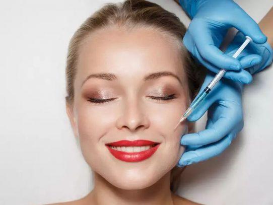 Post Divorce Revenge Cosmetic Surgery